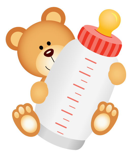 bear-with-bottle
