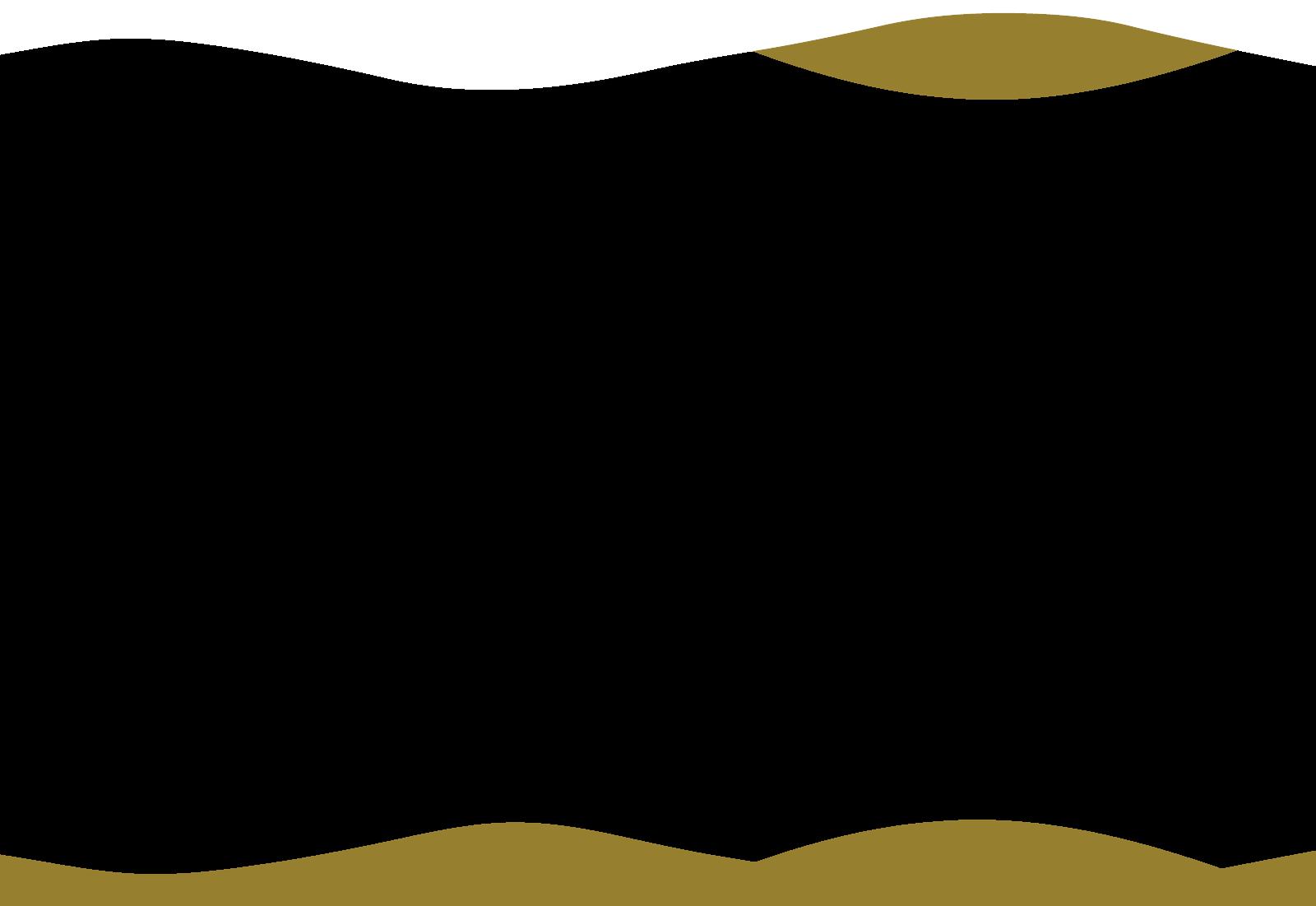 curves-brown-white-1600-3