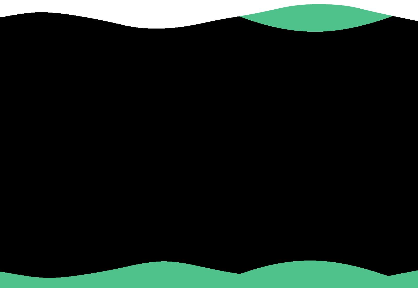 curves-green-white