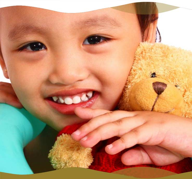 preschool-bear-mobile