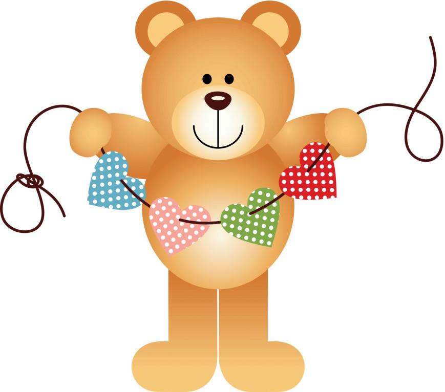 teddy-bear-holding-string-hearts[1]
