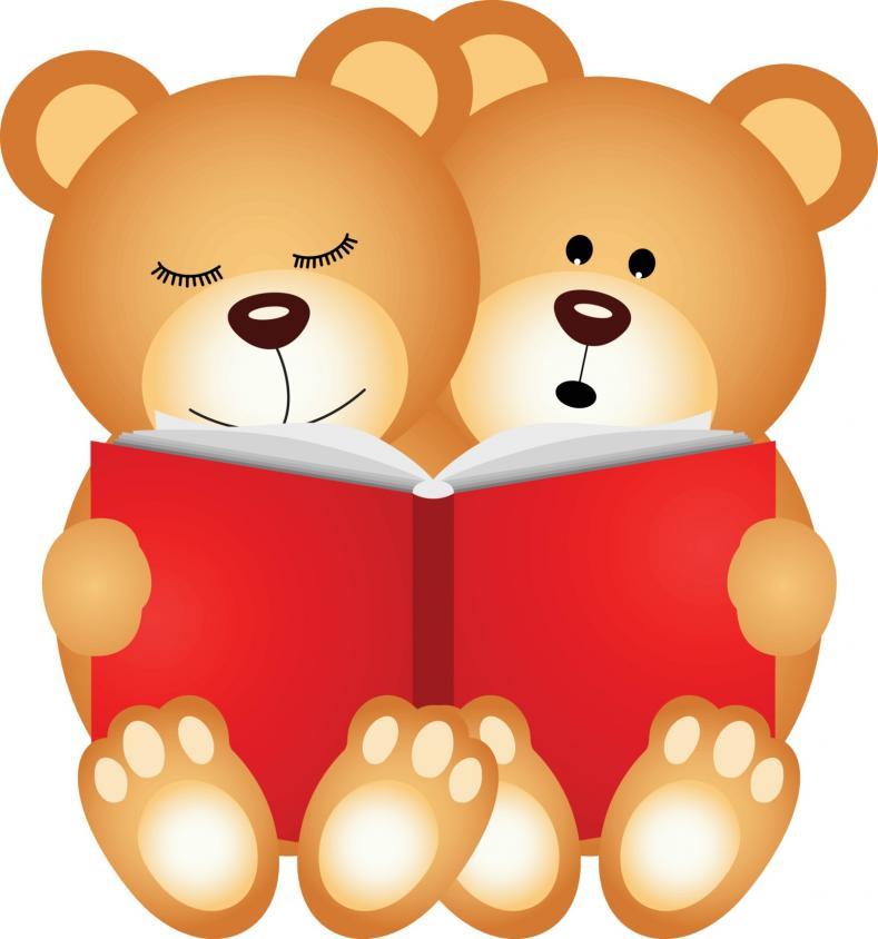 teddy-bears-reading-a-book