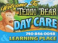 teddi-bear-day-care-plains-ohio-logo-200