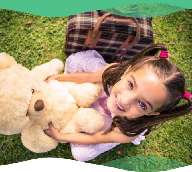 teddi-bear-day-care-tupper-plains-after-school-2