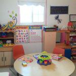 teddi-bear-day-care-tupper-plains-classroom
