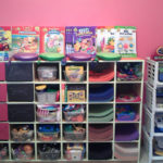 teddi-bear-day-care-tupper-plains-learning-activities
