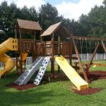 teddi-bear-day-care-tupper-plains-playground
