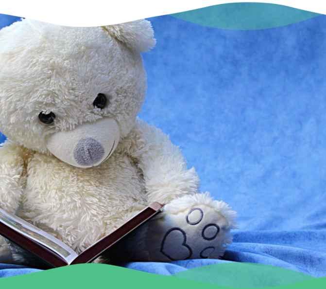 teddi-bear-day-care-tupper-plains-reading-2