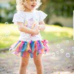 teddi-bear-day-care-tupper-plains-bubbles