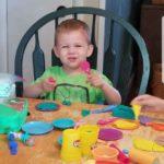 teddi-bear-day-care-tupper-plains-playdo-fun
