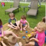 teddi-bear-day-care-tupper-plains-sandbox-2