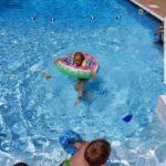 teddi-bear-day-care-tupper-plains-swimming-pool